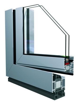 Tischlerei koepke verglasungsarbeiten for Fenster gummidichtung
