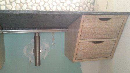 mdf platten lackiert images. Black Bedroom Furniture Sets. Home Design Ideas